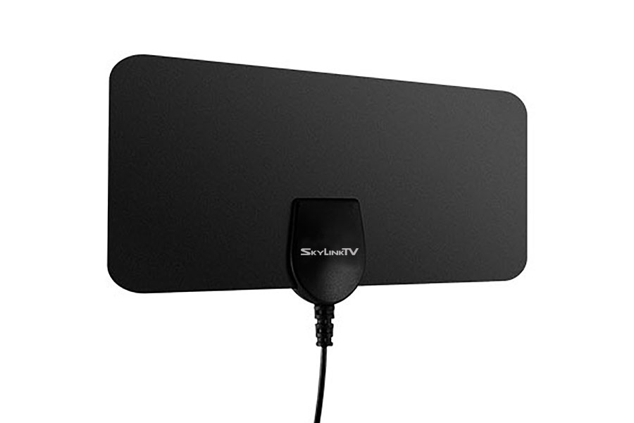 Skylink-TV-Antenna_product