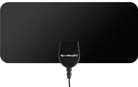 SkyWire TV Antenna product image